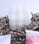 Bubble Mum Huncalife Vücut Losyonu Hediye Kutusu