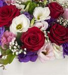 Cappella Sansevero Flowers