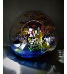 Dünya Teraryum Aşıklar Korusu-Fns 0005