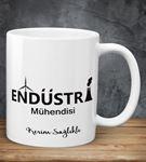 Endüstri Mühendisi Meslek Kupası