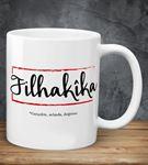 Filhakîka Kupa