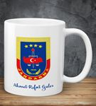 Jandarma Kupa