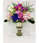 La Masion Çiçek Tasarımı