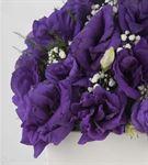 Masseria Brancati Flowers