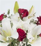 Mis Kokulu Peri Masalı Çiçek Aranjmanı