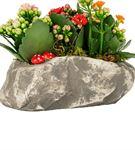 Stone Serisi Kalanchoe Tasarım