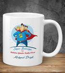 Süper Baba Kutlama Kupası