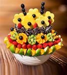 Taze Meyve Buketi