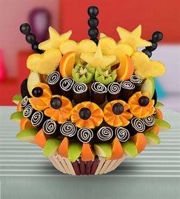 Gösterişli Meyve Sepeti