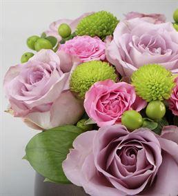 La Maison Tasarım Çiçek
