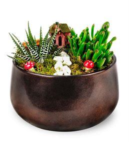 Mini Bahçem