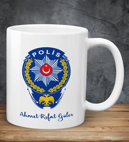 Polis Kupası