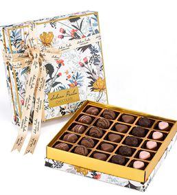 Premium Venti Pral Spesiyal Ve Truff Çikolata