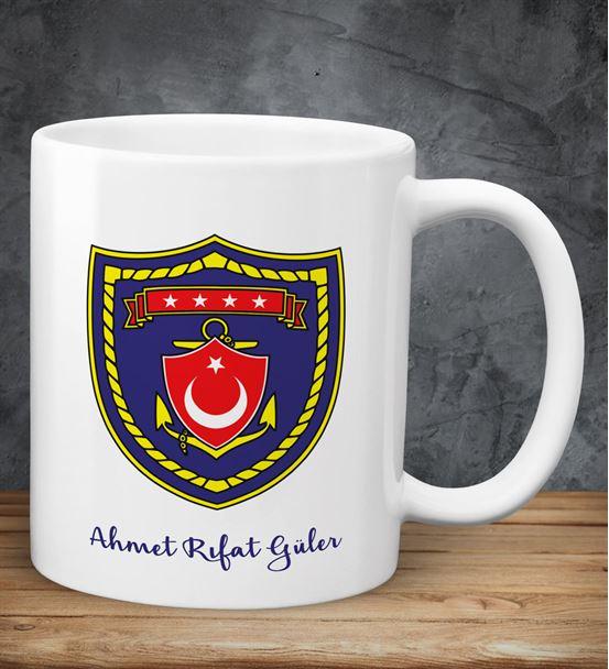 Denizci Kupa