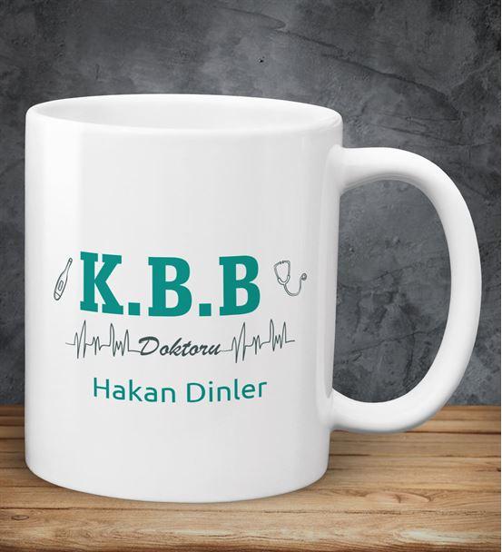 KBB Doktor Kupası