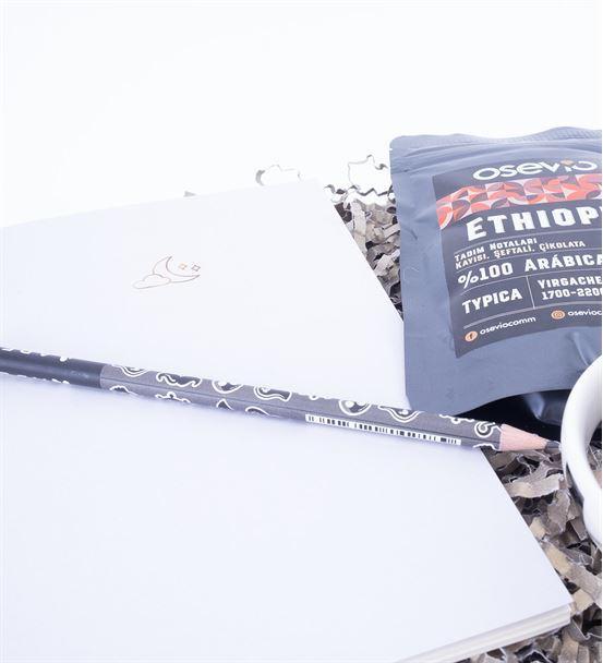 Rebul Ice Hediye Kutusu