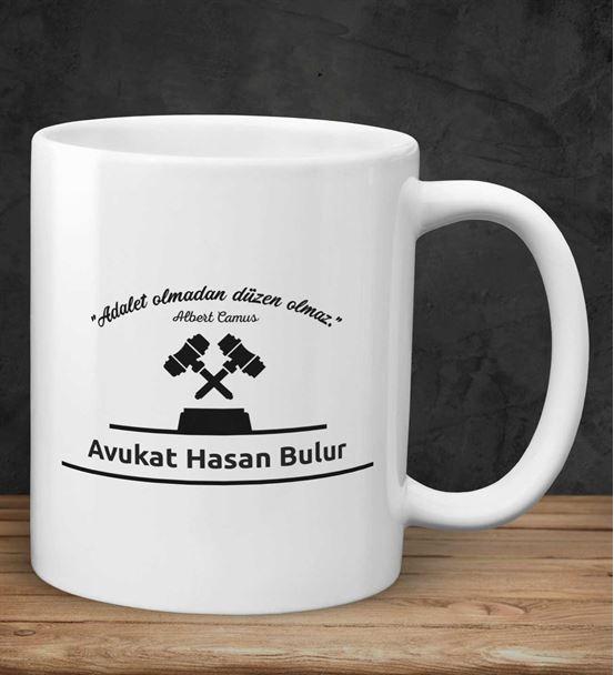 Sözlü Avukat Kupası