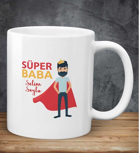 Süper Baba Kupa